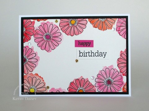 pink-watercolor-daisy-bday-inspired-by-julie