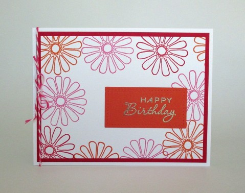 pixie-red-tangerine-daisy-birthday
