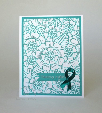 turn-it-teal-2016-flowers