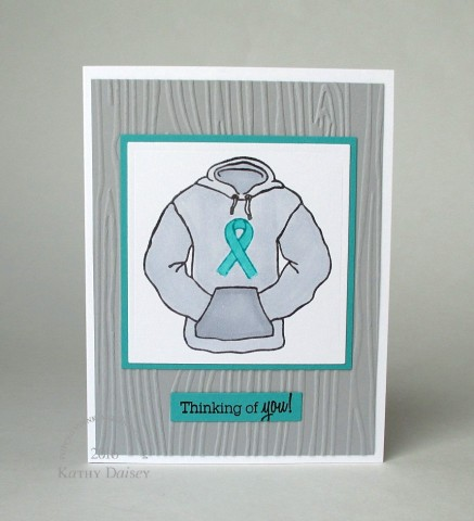 turn-it-teal-2016-hoodie
