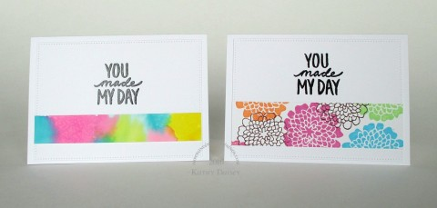 you-made-my-day-pair-2-fall-2016