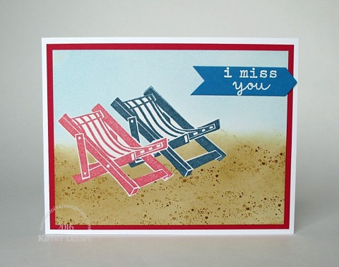 beach-chairs-i-miss-you