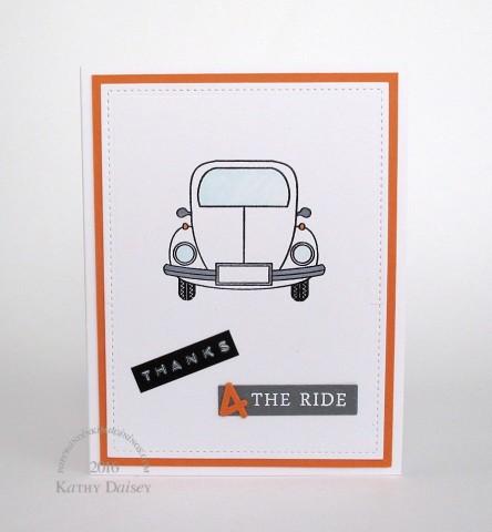 carpool-thanks