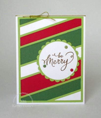 diagonal-be-merry