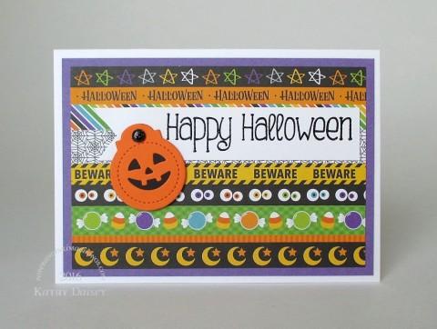 doodlebug-te-halloween-note