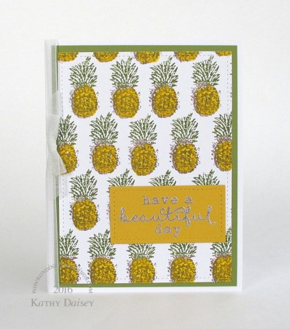 realistic-pineapples-beautiful-day