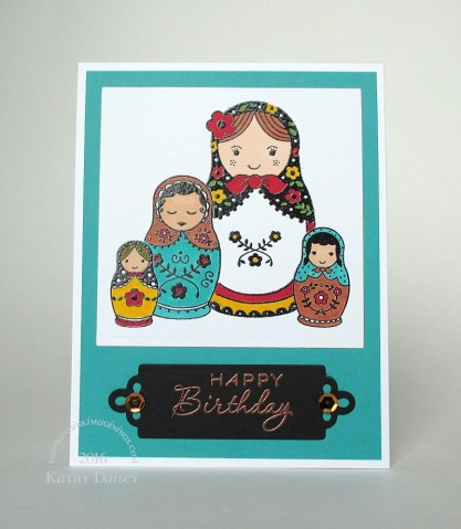 stacking-dolls-teal-birthday