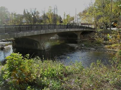 11-11-2016-water-under-the-bridge