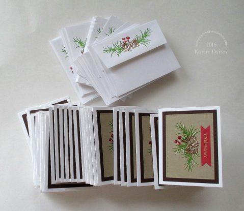 finished-2016-xmas-cards