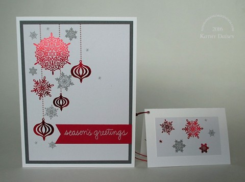 holiday-card-and-folded-tag-recollections-pad
