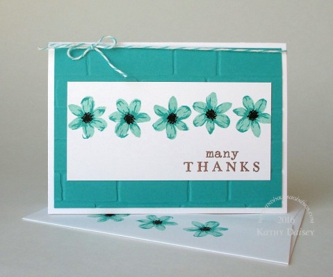 many-thanks-3-layer-flowers-note