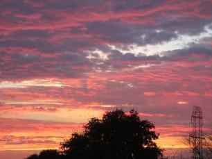 small-zoomed-sunrise-11-03-2016