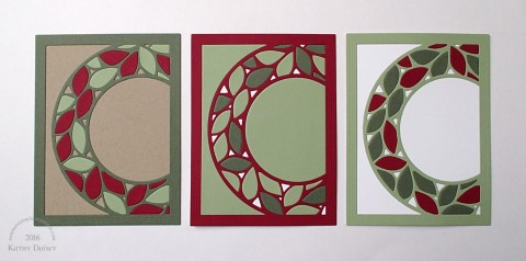 te-wreath-mosaics-red-green