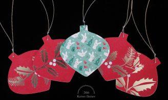 2016-5-ornaments