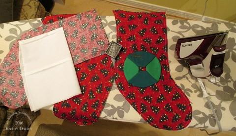 christmas-stocking-in-progress