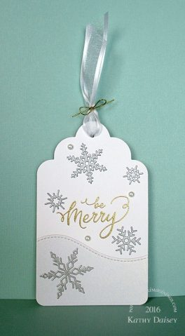 eh-2016-feminine-tags-metallic-and-white-tag