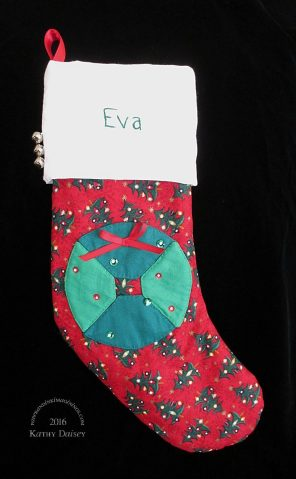 finished-eva-stocking