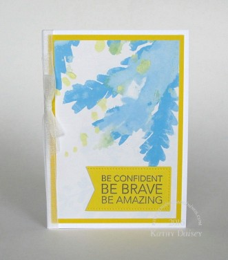 lilly-ad-be-brave-note
