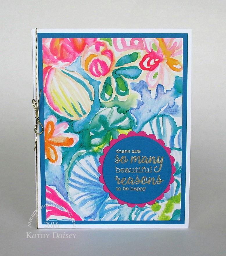 lilly-ad-reasons-card