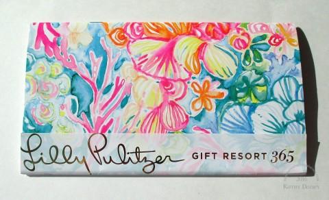 lilly-gift-resort-2016
