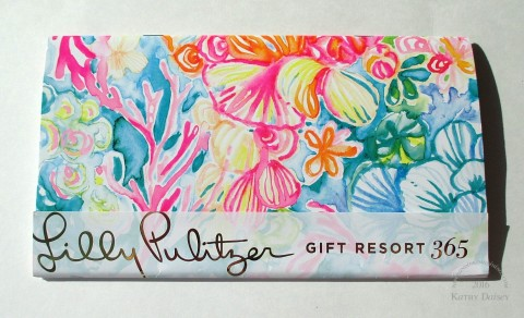 lilly-gift-resort-2016