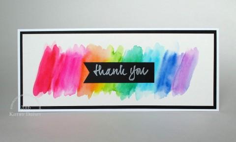 re-create-a10-thank-you