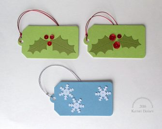 sequin-xmas-tags