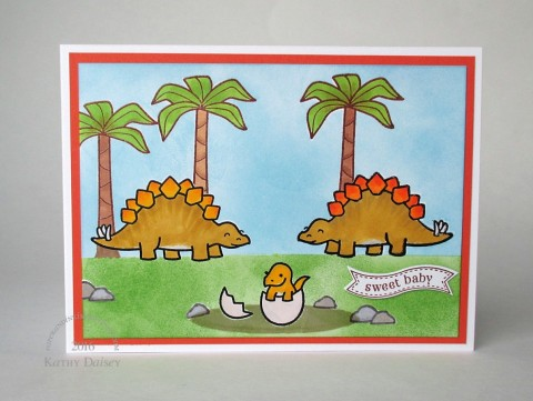 stegosaurus-couple-baby-card