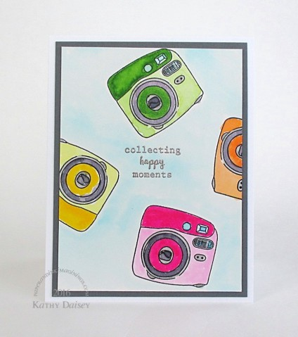 watercolor-instant-camera