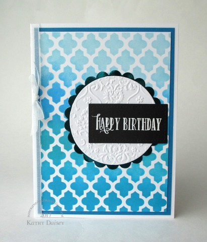 blended-tile-foil-birthday