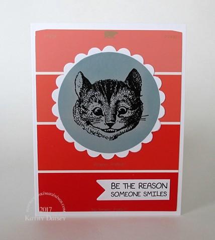 cheshire-cat-paint-chip