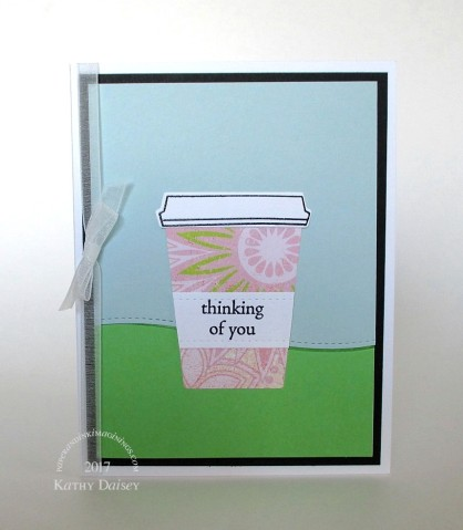 cup-thinking-of-you
