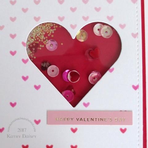 falling-hearts-valentine-shaker-v2