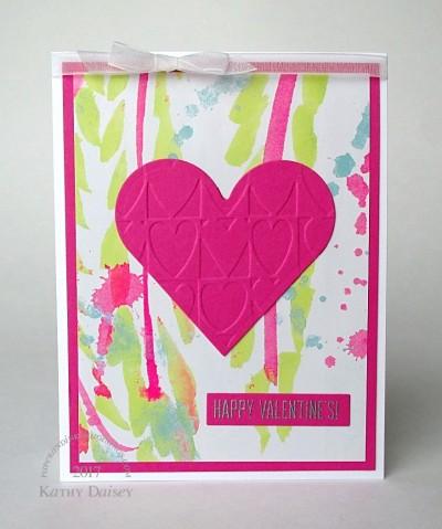 lilly-scraps-valentine