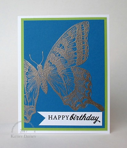 pacific-point-butterfly-birthday