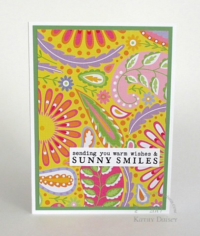 paisley-warm-wishes-sunny-smiles