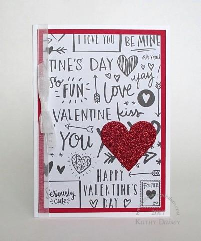 red-glitter-heart-valentine-note