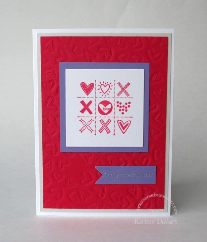 red-purple-embossed-mini-heart-valentine