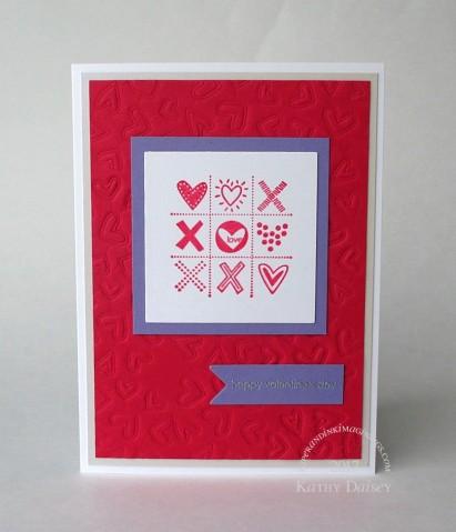 red-purple-embossed-mini-heart-valentine