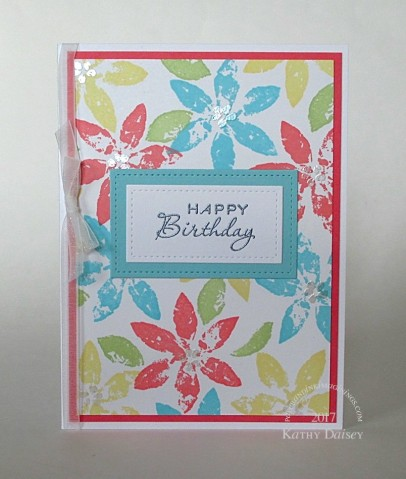 saturated-pastel-floral-birthday