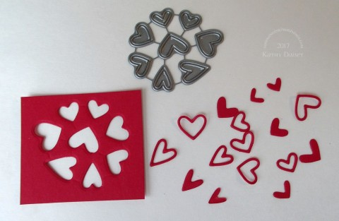 sss-mini-hearts-die-and-paper