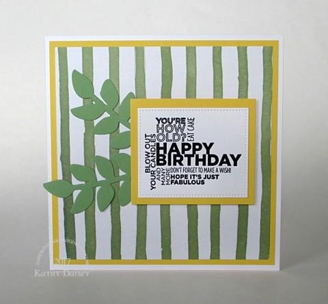 striped-foliage-birthday-sq