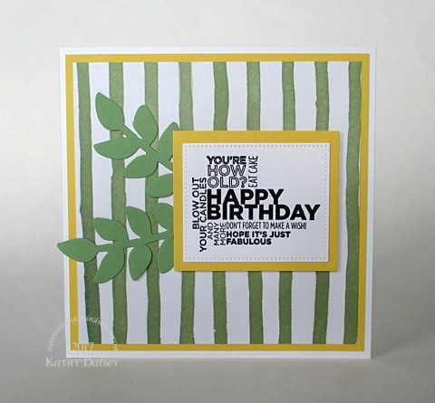 striped-foliage-birthday-sq