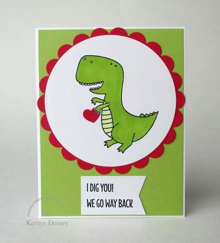 t-rex-valentine