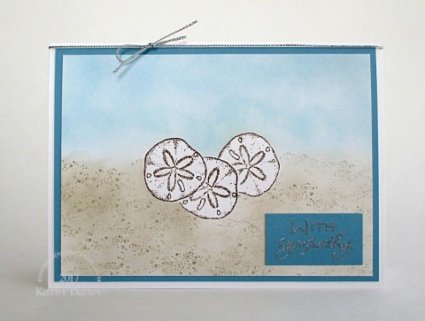 beach-sanddollar-symapthy
