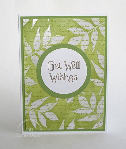 emboss-resist-foliage-get-well