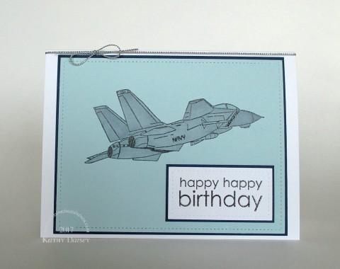 f14-birthday
