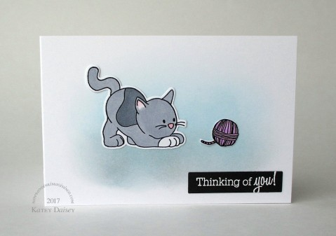 kitten-thinking-of-you-note