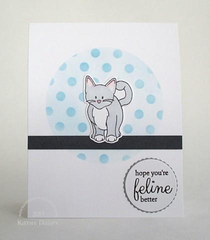 masked-stenciled-feline-fine