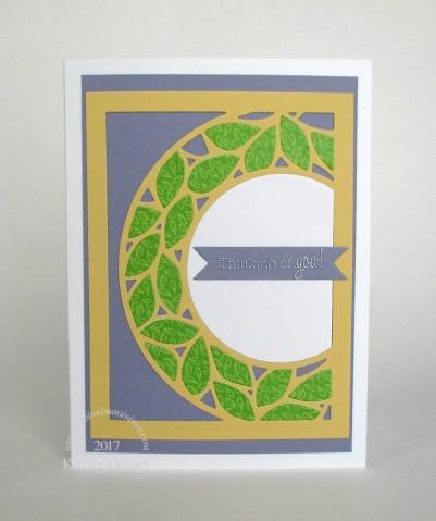 te-wreath-wisteria-saffron-thinking-of-you